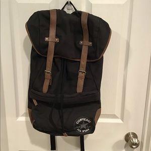 Converse Rucksack Backpack